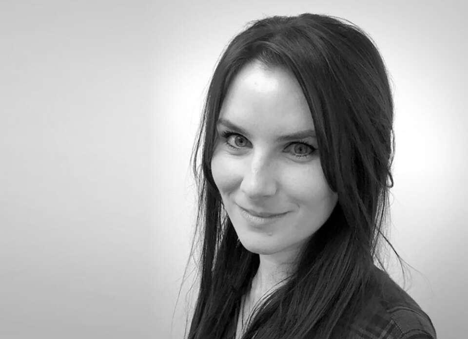 Senior Landscape Architect Natalie Graham gains RHS Principals of Horticulture Level 2 qualification