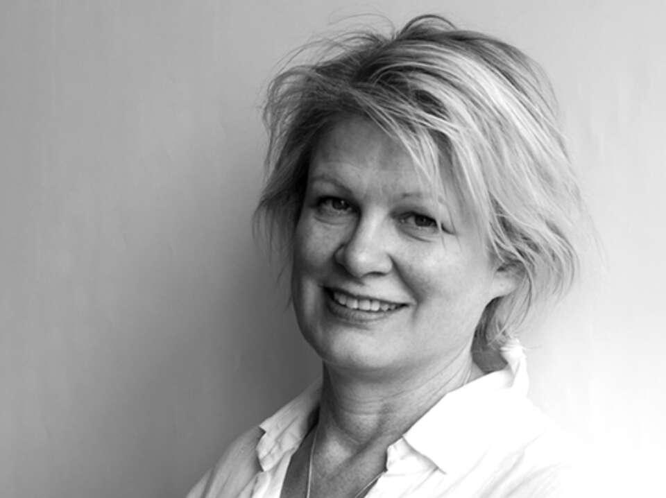 Sarah Gibson joins Landscape Institute's GLVIA Panel