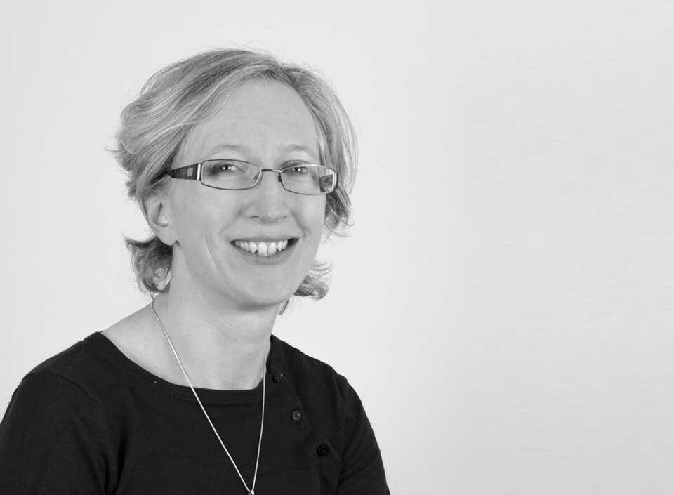 Sheena Bell joins Landscape Institute to deliver seminar to Defra and Natural England