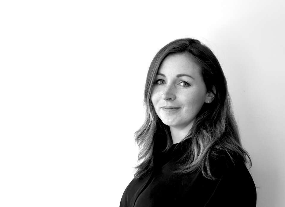 Michèle Farley promoted to Associate