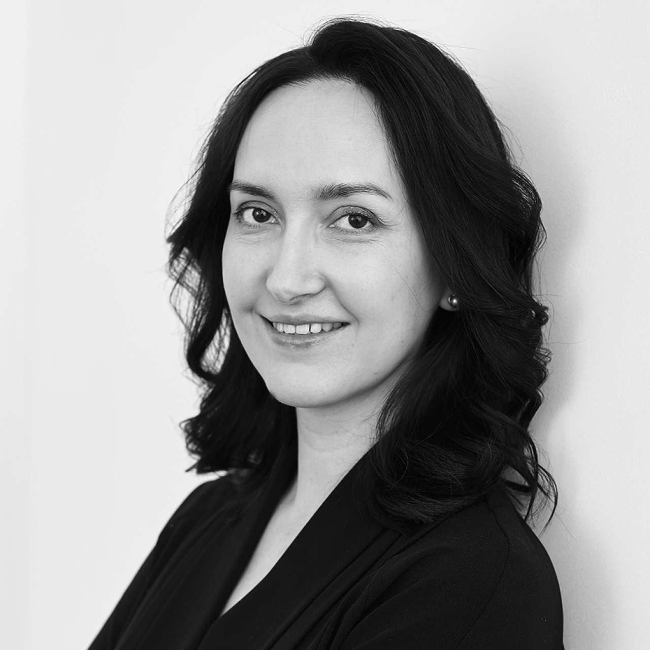 Gillespies appoints new General Director in Moscow office