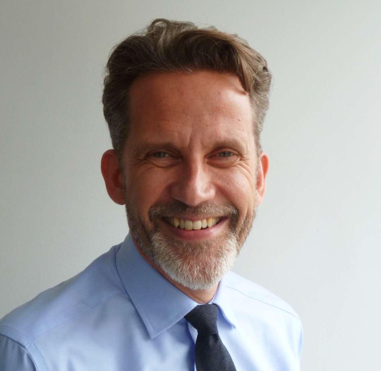 Stephen Richard's selected as guest speaker at the Melbourne Metro Rail Design Workshop