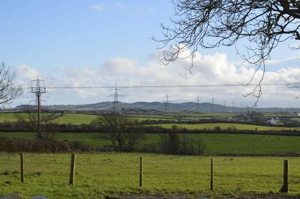 NG North Wales Connection