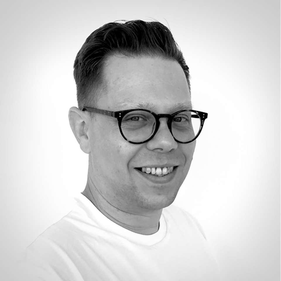 Alan Nowell