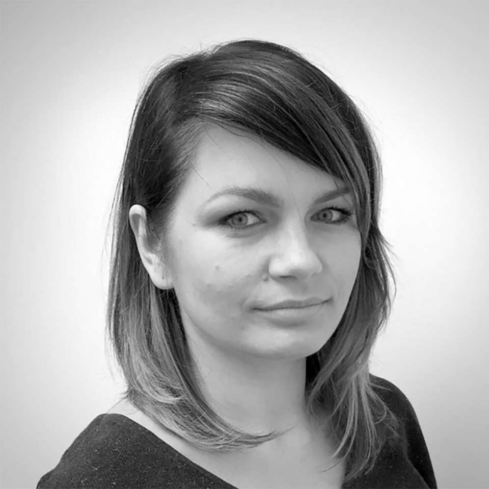 Kamila Tobola