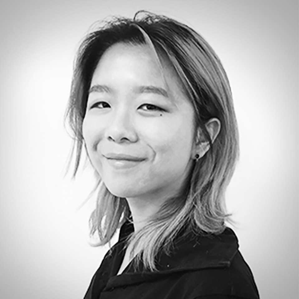 Yingming Hu