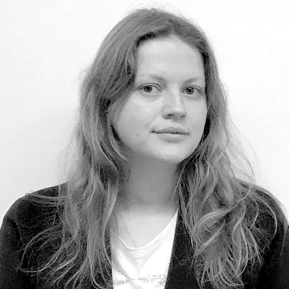 Yulia Emelianova